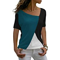Sarin Mathews Womens 3/4 Sleeve Open Front Cropped Short Knit Cardigan Sweaters