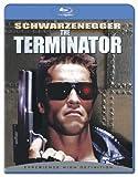 The Terminator [Blu-ray] [Blu-ray]