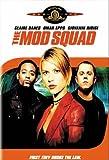 The Mod Squad poster thumbnail