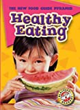 Healthy Eating, Emily K. Green, 1600140076