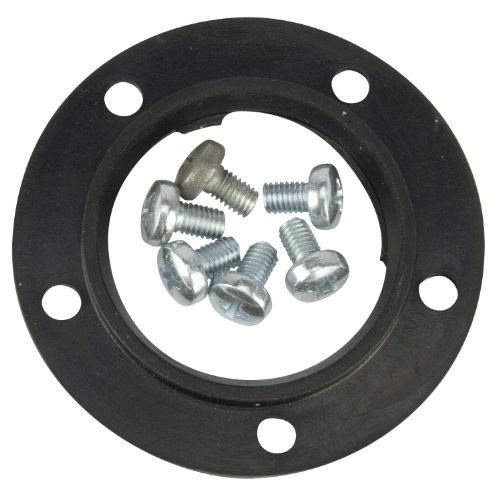 Spectra Premium LO38B Fuel Tank Lock Ring for General Motors