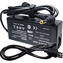 Laptop Ac Adapter Charger Battery Power Cord Supply for Asus X501A-DH31-PK X502CA-HPD1104I-P ADP-65DW B AD887320 EXA1208UH PA-1650-93