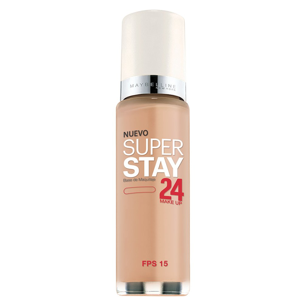 792d053bbbb Best Rated in Foundation Makeup   Helpful Customer Reviews - Amazon.com