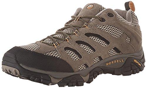 Merrell Moab Ventilador zapato de senderismo