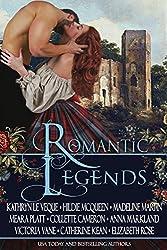 Romantic Legends