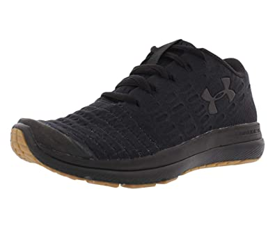 new arrivals 6be8e 66fc6 Under Armour Boys' Grade School UA Slingflex Running Shoes