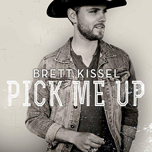 Pick Me Up (Canada Pick)