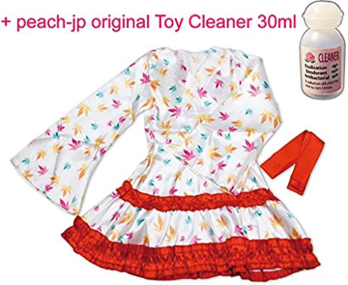 Amazon.com: Prime Kimono tipo de una pieza traje para ...