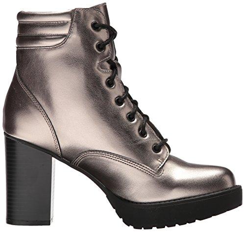 Madden Flicka Kvinna Joltz Bekämpa Boot Tenn Paris
