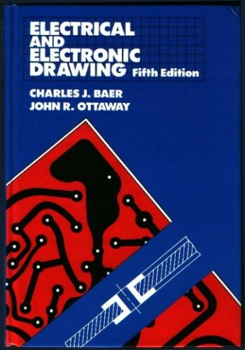 electrical-and-electronic-drawing