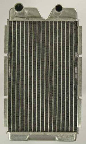 APDI 9010057 A/C Heater Core