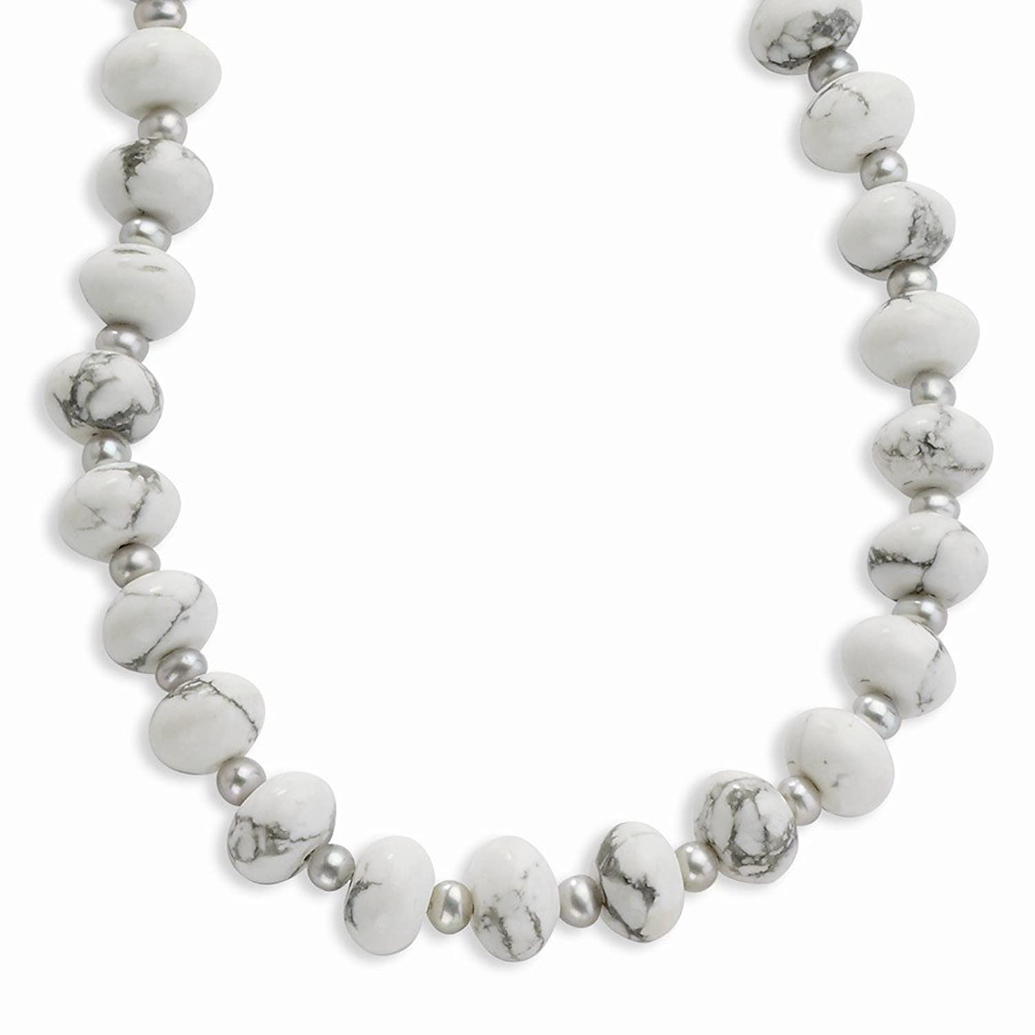 best designer jewelry simulated pearl