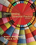 img - for Understanding Generalist Practice (Available Titles CengageNOW) book / textbook / text book