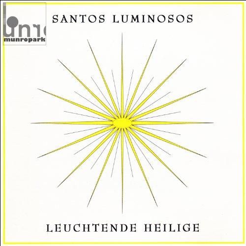El Cruce De San Miguel By Santos Luminosos On Amazon Music