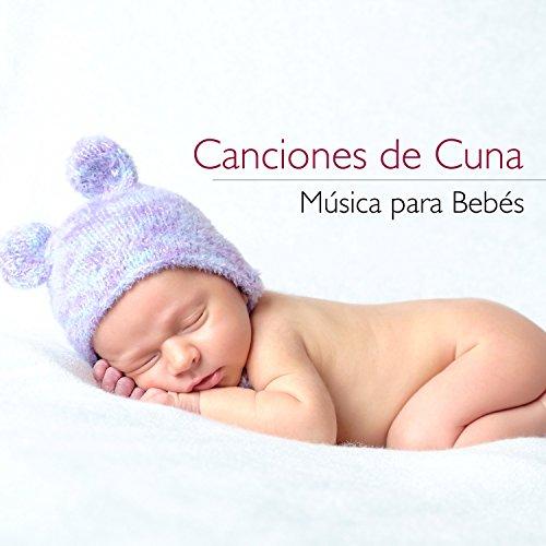 Música para Ejercicios de Relajacion (Música de Meditación) by ...