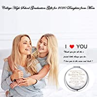 Wife Gifts Romantic for Birthday Anniversary Mom Birthday Gift Ideas for  Her Women Gift Present for Christmas Valentines Day Ideas from Husband:  Amazon.sg: Beauty