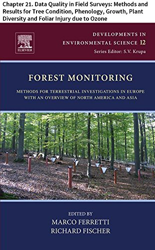 forest-monitoring-chapter-21-data-quality-in-field-surveys-methods-and-results-for-tree-condition-ph