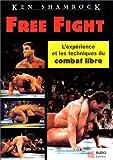 Image de Free Fight