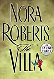 The Villa, Nora Roberts, 0375431039