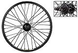 Weinmann DM30 BMX Rear Wheel - 20