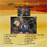 Too Good To Ignore - WinterBand