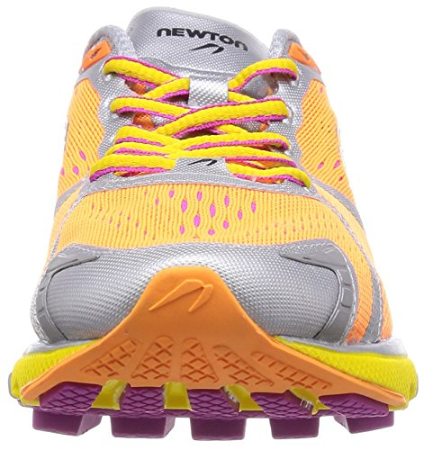 Shoes 8 5 AW15 Running IV Newton Gravity Women's ApqIYnHx