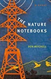 The Nature Notebooks, Don Mitchell, 1584653574