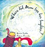Where Did Moon Lose Her Laughter?, Miriam Sanchez and Federico Fernandez, 8495730200