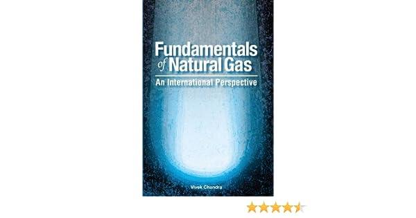 Read [pdf] fundamentals of natural gas processing (dekker mechanical ….