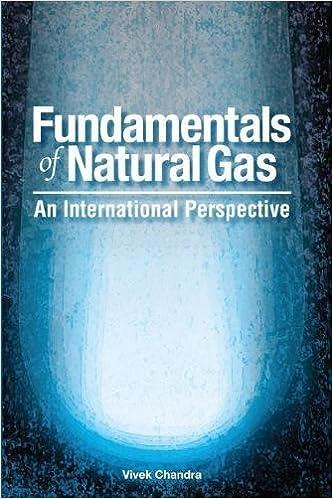 Fundamentals of natural gas processing pdf.