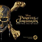 Pirates of the Caribbean: Dead Men Tell No Tales | Elizabeth Rudnick