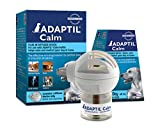 ADAPTIL Dog Calming Products: ADAPTIL Diffuser & Refill Starter Kit, 30 Day Supply