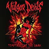 Temptress of the Dark