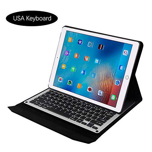 2019新作モデル iPad inch 皮膚 Pro 12.9 inch 2015 保護 2017 シェル, iPad Pro 12.9 inch 2015 2017 カバー, MeetJP 快適 シェル シェル シェル [ スリム 合う ] 保護 皮膚 カバー の iPad Pro 12.9 inch 2015 2017 (Silver) Silver B07L3VC9N9, SQUAT USED CLOTHING STORE:b8c640c9 --- a0267596.xsph.ru