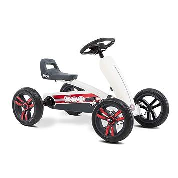 Juguetes y Juegos/Aire Libre y Deportes/Bicicl Karting, Bicicleta para niños ,