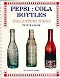 Pepsi, James C. Ayers, 096454430X