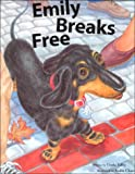 Emily Breaks Free, Linda Talley, 155942155X