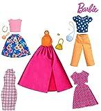 Barbie Fashions [Amazon Exclusive]