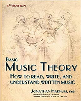 Basic Music Theory, 4th Ed.: How To Read, Write, And Understand Written Music ¿Es posible descargar libros Kindle de forma gratuita?