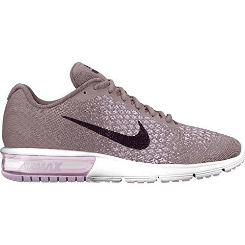 Womens Nike Air Max Sequent 2 Scarpa Da Corsa