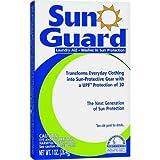 Phoenix Brands 83590 Rit Dye SunGuard