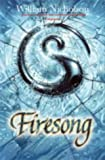 The Wind on Fire Trilogy (3) – Firesong