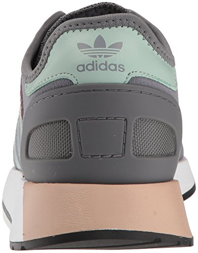 Cls Four Green Donna Runner Iniki Originals Grey Adidas white ash 4SPgq