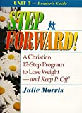Step Forward!, Julie Morris, 0687087864