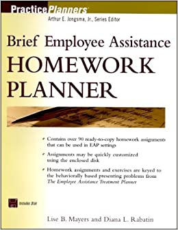 homework assistance program
