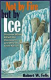 Not by Fire but by Ice, Robert W. Felix, 0964874695
