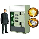 Doctor Who Exclusive - Time Monster Set