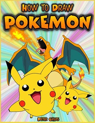 How to draw pokemon how to draw pokemon characters pokemon how to draw pokemon how to draw pokemon characters pokemon drawing for beginners how to draw pokemon featuring 50 pokemon characters drawn step by step thecheapjerseys Gallery