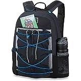 Dakine Unisex Wonder Backpack, Dark Navy