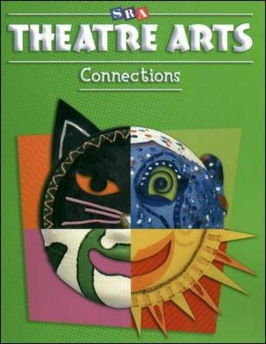 Download Theatre Arts Connections - Level 3 (ART CONNECTIONS) ebook